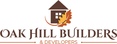 Oak Hill Builders & Developers | Custom Naperville Home Builder